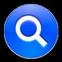 spotlight_icono