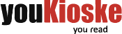 Logo nuevo youkioske